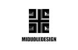 米多里設計國際有限公司